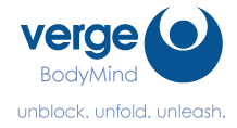 Verge BodyMind Center