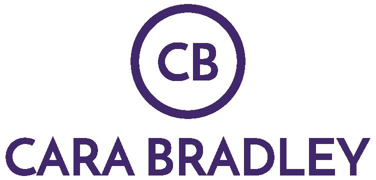 Cara Bradley Logo