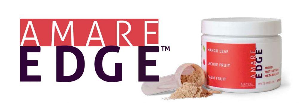 Amare Edge