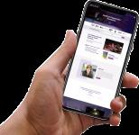 handholding-iphone-caraBradley